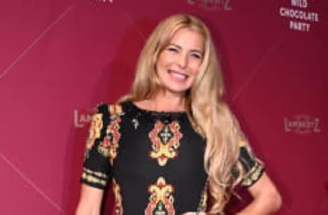 Giulia Siegel: Corona-Meinung sorgt für Aufsehen