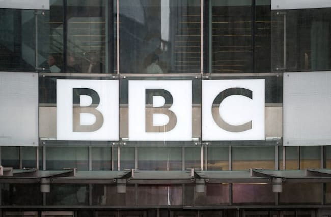 Labour accuses BBC of 'biased' election coverage