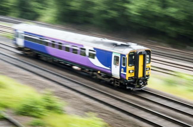 New timetable leads to disruption for commuters