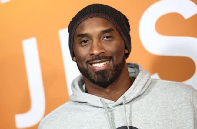 Reports: Kobe Bryant killed in helicopter crash in California