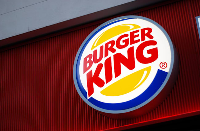 Burger King could be forced to shut one in ten UK outlets