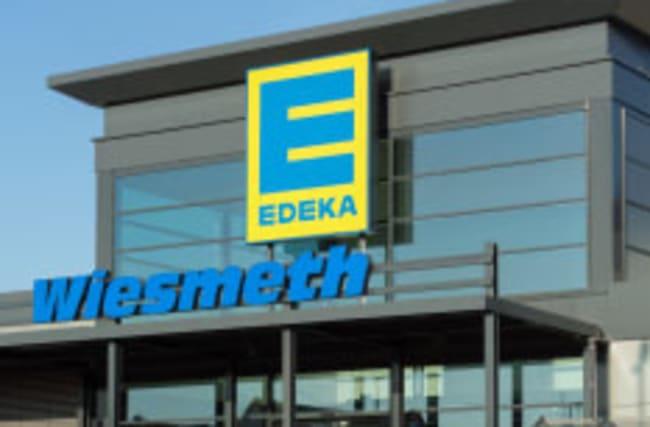 Miet-Verweigerung: Erst Adidas, nun Edeka und Toom