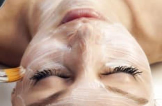 Beauty-Test: Wie gut sind Tagescremes für Mischhaut?