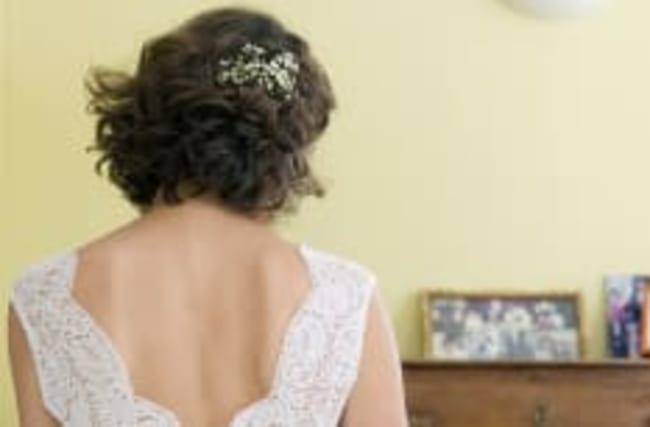 Braut verlangt unverschämtes Hochzeitsgeschenk