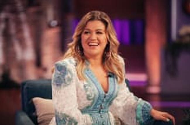 Kelly Clarkson sichert sich alleiniges Sorgerecht