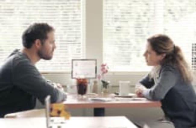 Beziehungen: Fünf Anzeichen für emotionalen Missbrauch