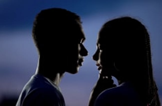Anuptaphobie: Was dahinter steckt