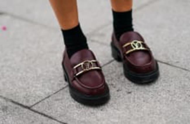 Die Schuh-Trends für den Winter