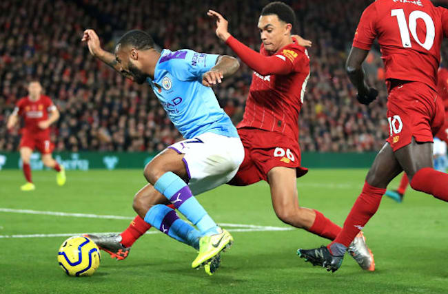 Premier League clubs agree in principle to neutral venues