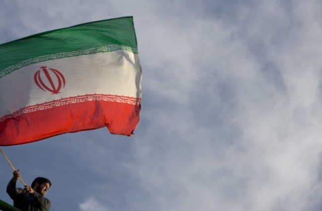 How close is Iran to producing a nuclear bomb?