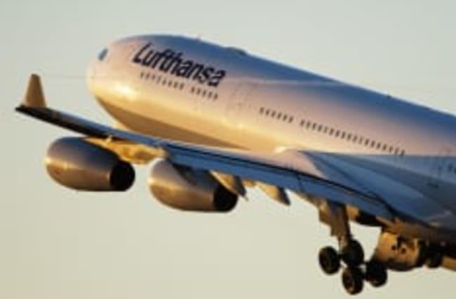 """""""Miles and more"""": Lufthansa erschwert das Meilensammeln"""