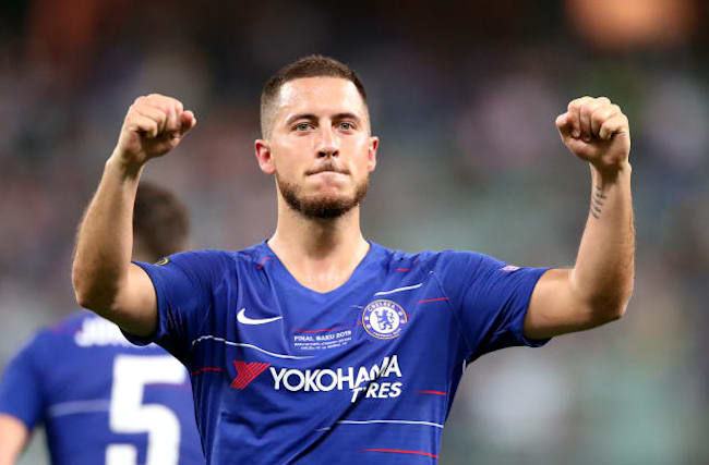 Chelsea free to make transfers in January after ban lifted