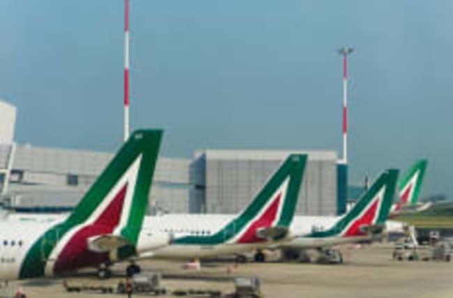 Streikchaos in Italien: Das müssen Reisende wissen