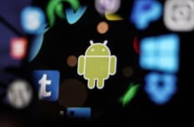 Neues Android-Handy? Google warnt vor installierter Schadsoftware