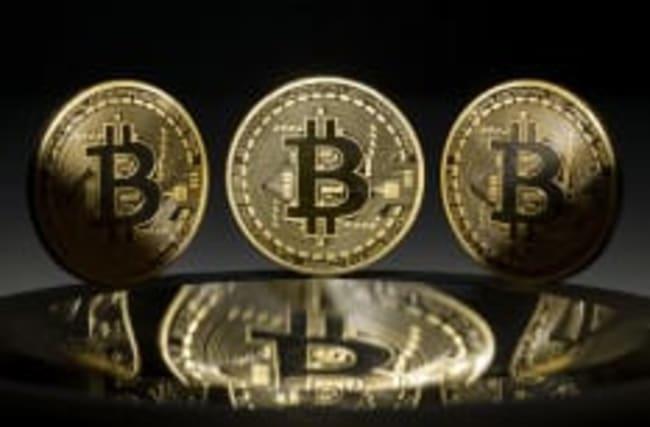 Experten prophezeien Steigerung des Bitcoin-Kurses
