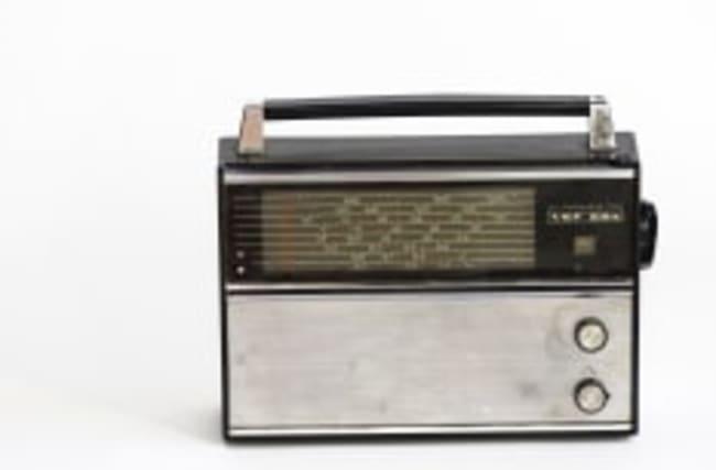 DAB-Radios im Test: Aktuelle Modelle im Vergleich