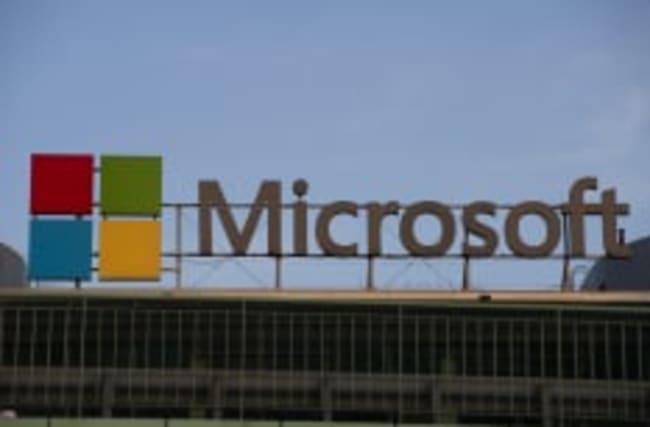 Microsoft-Projekt in der Tiefsee
