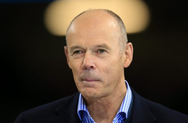 Sir Clive Woodward: Indiscipline could cost England