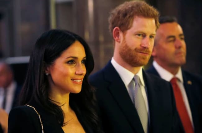 Aol breaking news sport features and video royal wedding latest stories pictures and video solutioingenieria Choice Image