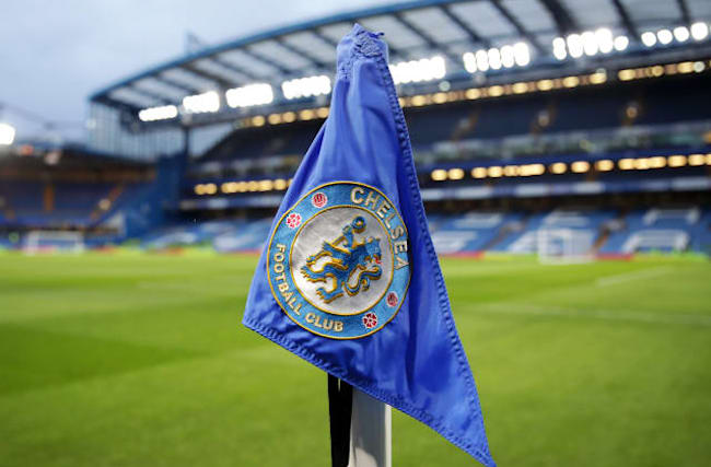 Chelsea to learn transfer ban verdict in December