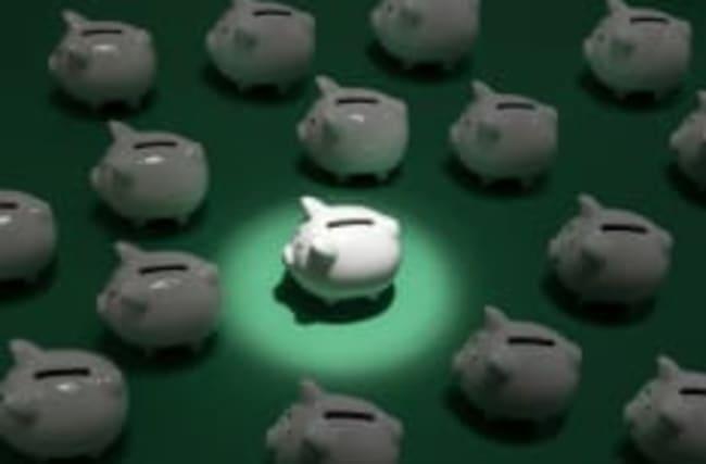 Green Finance: Alles zur Geldanlage der Zukunft