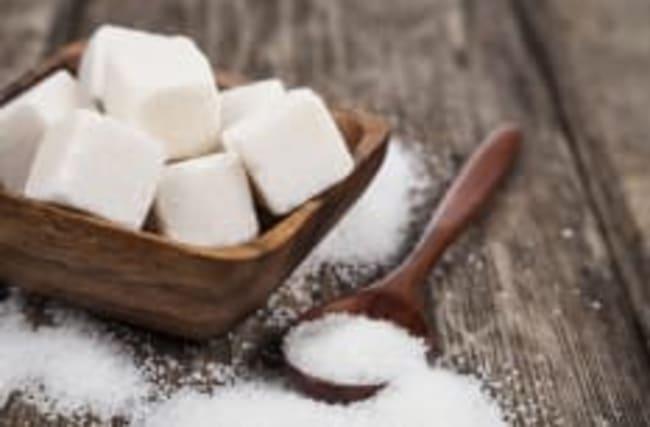 Abnehmen: 4 einfache Tipps zum schnellen Zuckerverzicht