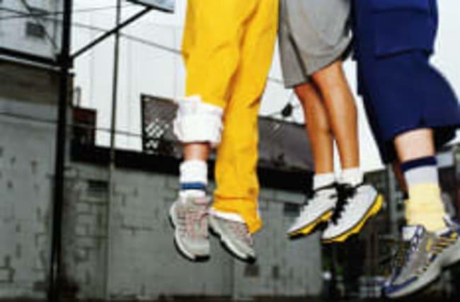 Jogginghosen: Diese Modelle sind wirklich stylisch