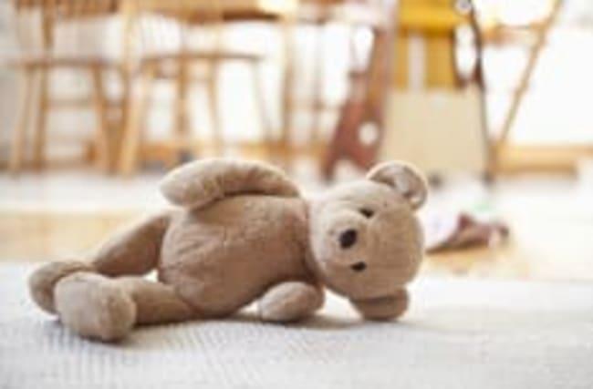 Corona-Opfer: In den USA gibt es das erste tote Baby