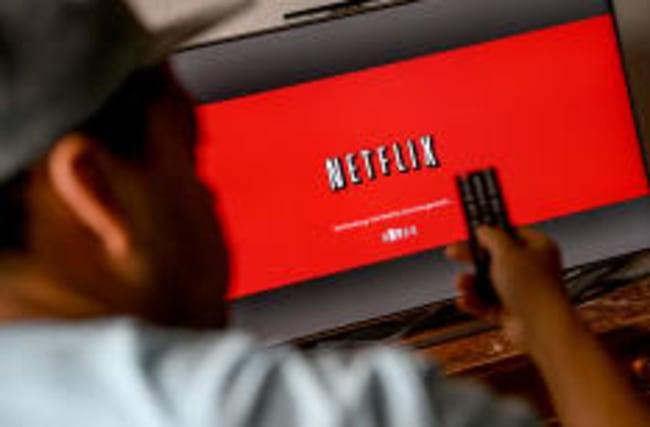 Netflix & Co. - das sind die neuen Highlights der Woche