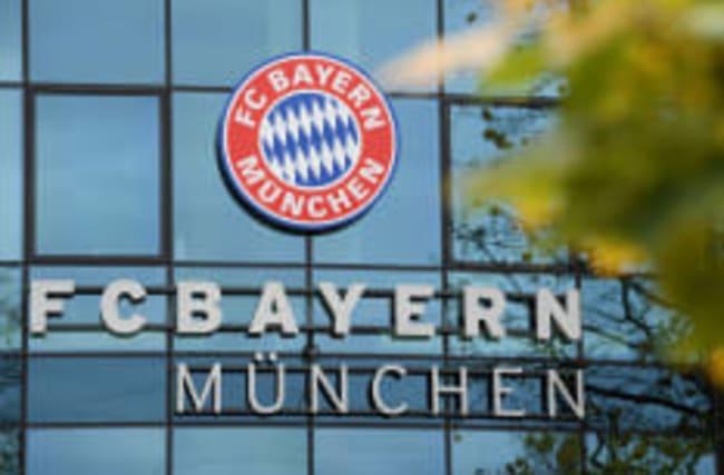 So kam der FC Bayern zu seinem Slogan