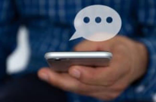 Facebook verzichtet vorerst auf Werbeanzeigen auf WhatsApp