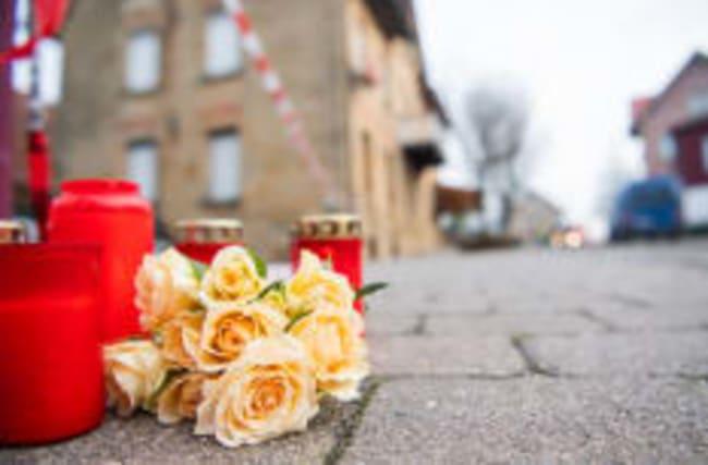 Adrian S. löschte seine ganze Familie aus: Über Killer und Opfer