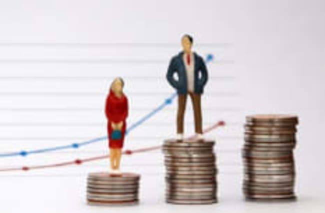 Gender Pay Gap: Was bedeutet das eigentlich?