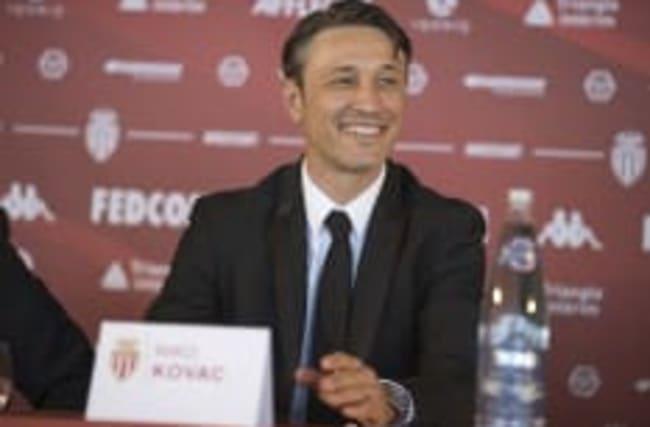 Kovac zieht Bayern-Fazit