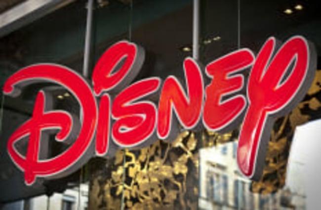 Bis zu 5.000 Euro für ate Disney-VHS-Kassetten