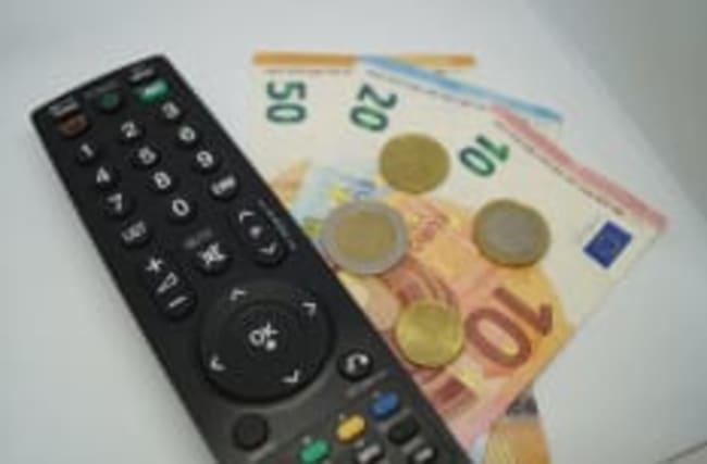 GEZ-Erhöhung: Rundfunkbeitrag soll ab 2021 steigen