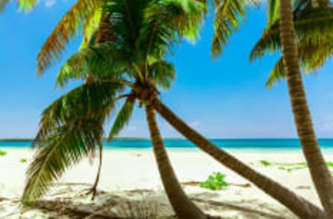 Temptation Island: Verschärfte Regeln in Staffel 2