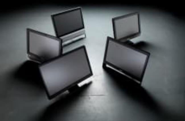 All-in-One-PCs im Test: So gut sind die kompakten Rechner