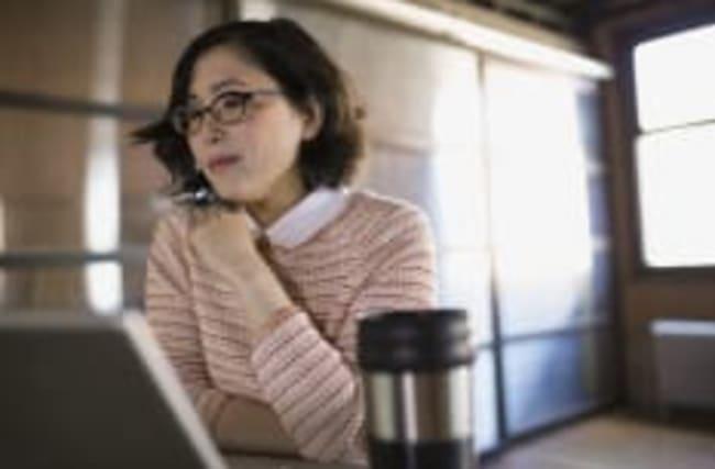 """""""Unweiblich"""": Japanerinnen dürfen keine Brillen tragen"""