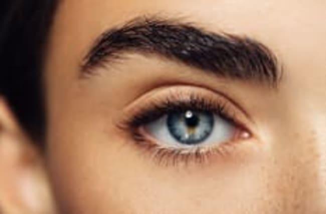 Augenbrauen-Trend: mehr Natürlichkeit