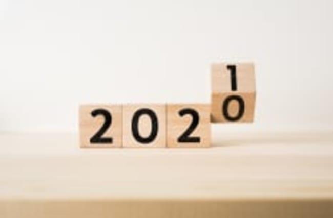Brückentage 2021: Jetzt schon den Urlaub planen