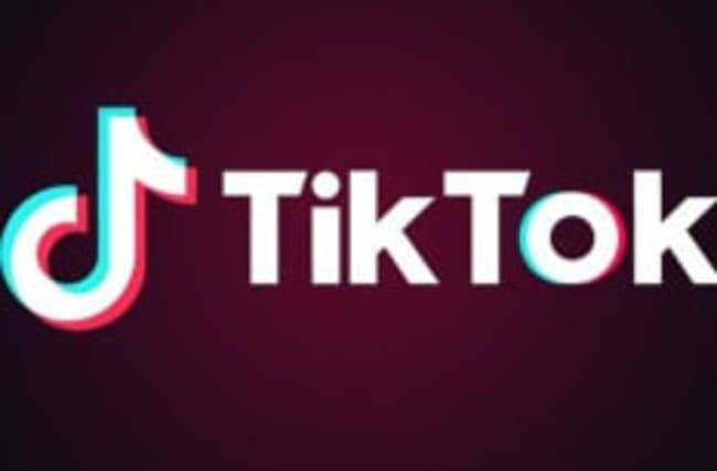 Schulabbruch: 13-Jährige will TikTok-Star werden