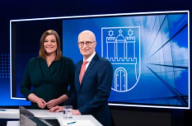 Das Hamburg-ABC zur Landtagswahl am Sonntag