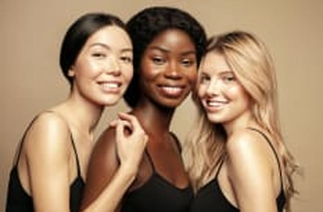 10 Tipps für ein jüngeres Aussehen