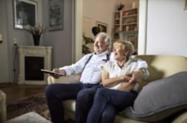 Hier leben Rentner am günstigsten