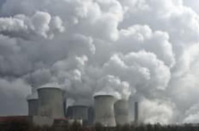 Viel Kritik am deutschen Kohleausstieg