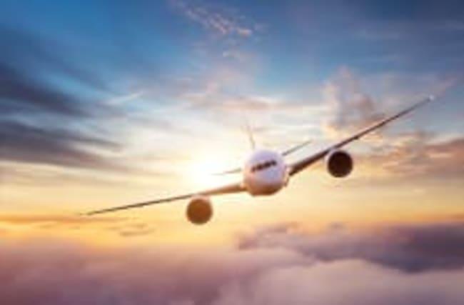 Die Top 10 der längsten Nonstop-Flüge der Welt