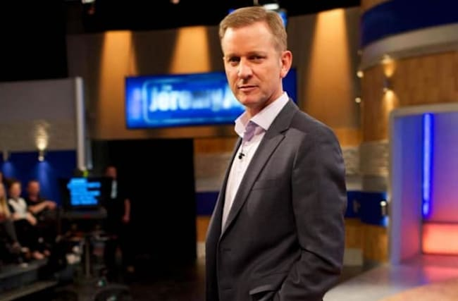 Jeremy Kyle guests were warned about him, documents show