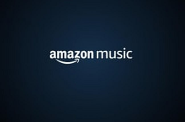 Amazon Music: 3 Monate gratis