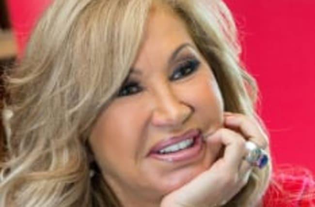 Statement von Carmen Geiss: Fans wittern Betrug